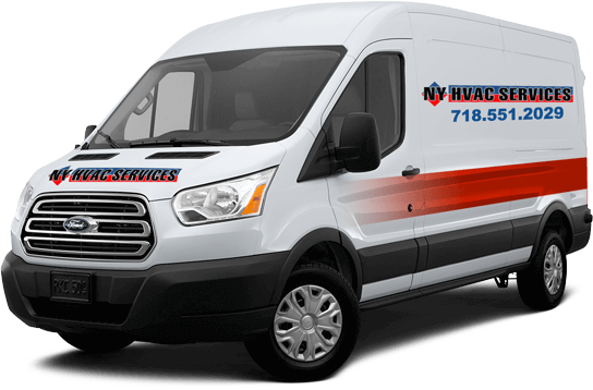 Brooklyn Hvac Heating Amp Air Conditioning Services Ny